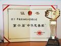 关于我们 中国石化集团公司网站